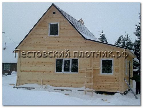 poetapnoe_stritelstvo62_flkl6x09s
